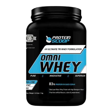 Promo Mutant Whey 2lbs 2 Lbs Whey Protein Mutantwhey Nitro Tech Nitro protein scoop omni whey 2 2 lb vanilla other sports supplements