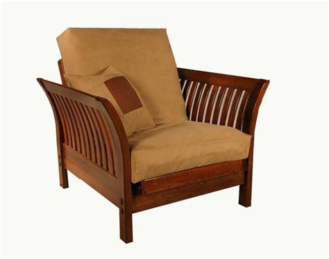 Hippo Futon Chair by Ark Bocasa Hippo Convertible Futon Chair Eclectic