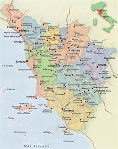 Map Of Tuscany Italy by Hotels In Tuscany Book Your Hotel In Tuscany Here