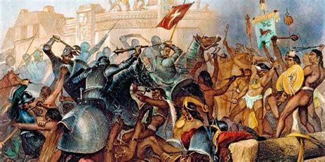 isabel la conquista del conquista de am 233 rica historia universal