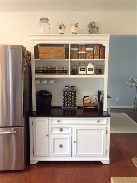 kitchen outstanding used kitchen cabinets for sale ikea sideboards outstanding kitchen hutches hutch and buffet