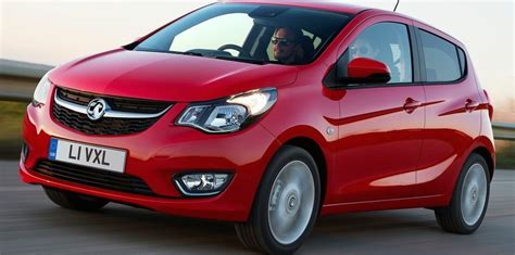 opel in australia is known as holden showroom 2020 how badge plans to challenge toyota
