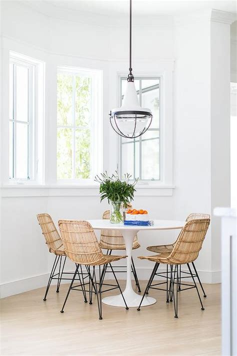 best 25 retro dining chairs ideas on pinterest mid best 25 rattan dining chairs ideas on pinterest modern