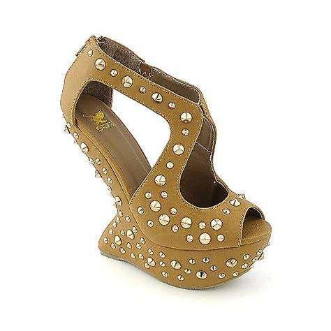 shiekh karvis womens dress shoe