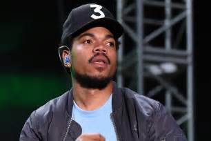 Chance The Rapper Chance The Rapper S Birthday Raises 100 000 For