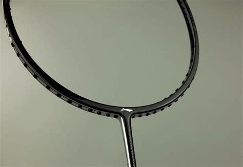 Raket Badminton Lining Xiphos X1 Black X1 White li ning 2015 badminton racket x1 xiphos lining aypj188 aypj192 1e1981 sports shop