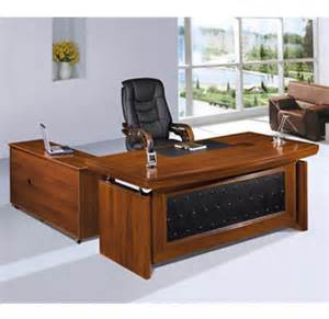 Office Chairs And Tables Office Executive Tables Desk Mumbai Le Seatings