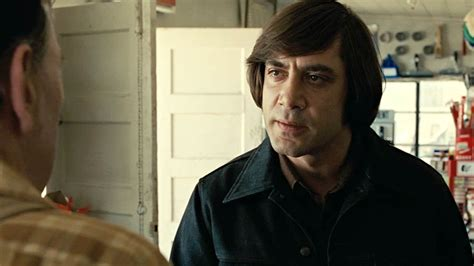no country for old men ten years later the cynicism of no country for old men feels prescient