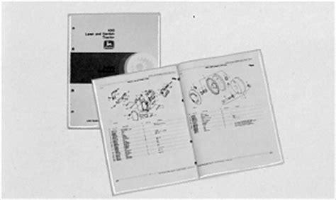 Omn300067 726 Mulch Finisher Block File Dx Servlit 19