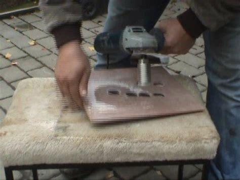 In Granit Bohren by Bosch Psb 850 2 Re Bohren In Granit Doovi