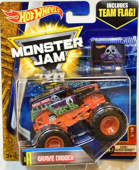 monster jam list of trucks 100 monster jam trucks list monster mutt dalmatian
