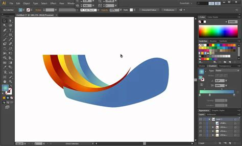 logo tutorial illustrator youtube illustrator cs6 logo design tutorial archfold youtube