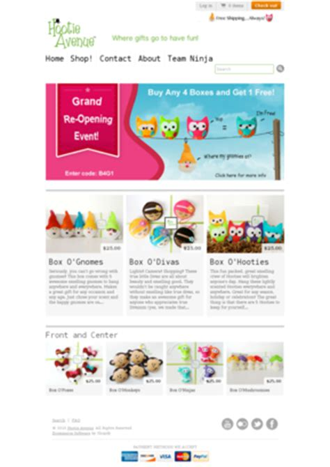 shopify themes toys toys website templates ecommerce toys templates on shopify
