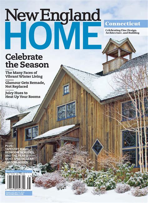california homes winter by magazine issuu page modern connecticut winter 2014 by new england home magazine llc