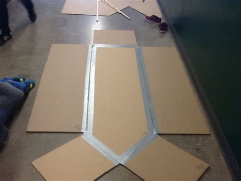how to build a boat out of cardboard image result for making a cardboard boat make it