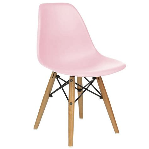 Child Chair For Dining Table Child Chair Dining Chair Promotion Shop For Promotional Child Vulcanlyric