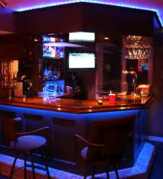 Game Room Pictures - get the party started with your own gameroom bar