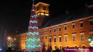 arboles de navidad bonitos 193 rboles de navidad los 10 225 rboles navide 241 os m 225 s bonitos