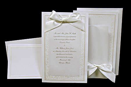 Wedding Invitation Wording Wilton Wedding Invitation Kit Template Wilton Print Templates