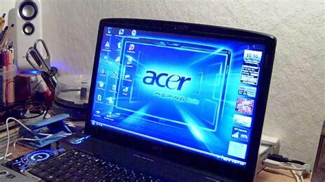 tutorial instal windows 7 acer windows 7 installations tutorial acer aspire 6920g teil 1