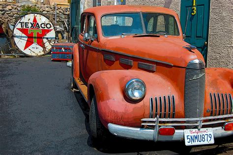 turisti per caso california california viaggi vacanze e turismo turisti per caso