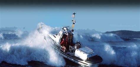 alaska fishing boat accident tuna fishing accident lawyer tuna fishing vessel