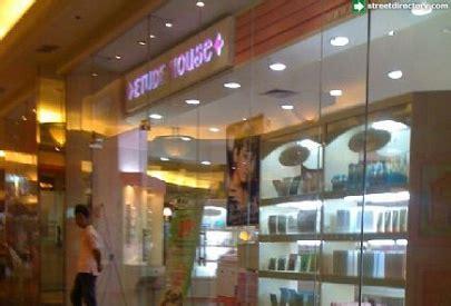 Produk Etude House Jakarta etude house jakarta mall taman anggrek indonesia