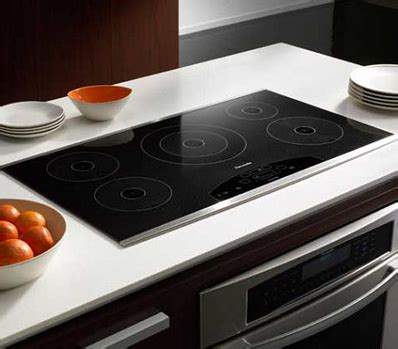 assorbimento piano cottura induzione quanto consuma una cucina a induzione l assorbimento di