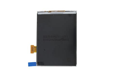 Lcd S5360 genuine samsung galaxy y s5360 lcd screen gh96 05168a ebay