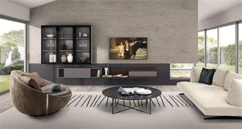 libreria zalf arredamento moderno zona giorno mobili porta tv