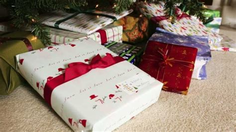 christmas gift ideas that begin in i 5 simple ways to start saving now for 2016 gifts cbc news
