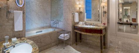 astor room singapore luxury hotel astor room at the st regis singapore