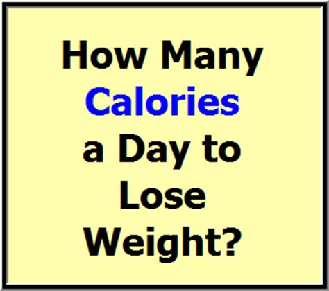 how to lose weight in your mid section how much calories should i eat to lose weight discodagor