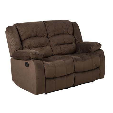 2 seater recliner lounge uzi fabric 2 seater recliner decofurn factory shop