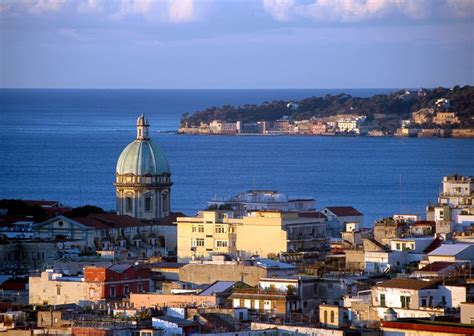 best of naples italy naples italy attractions best top wallpapers