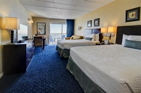 Rooms Available In City Md by Atlantic Oceanfront Inn Updated 2017 Prices Hotel Reviews City Md Tripadvisor