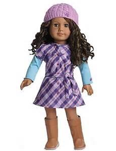 The top 10 american girl dolls ebay