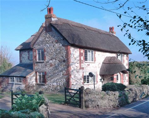 Uk Cottages For Sale by Best Thatched Cottages For Sale Country