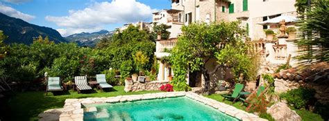 best hotels mallorca mallorca hotels luxury