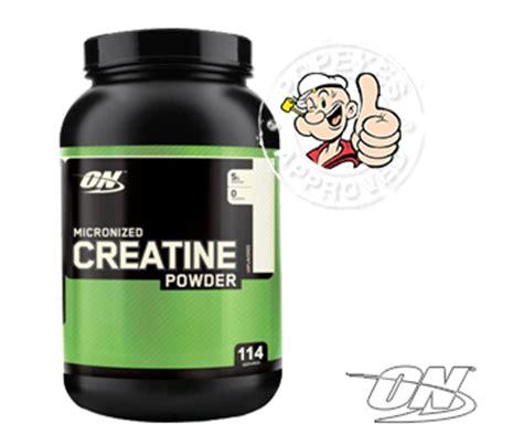 purple k creatine popeyes popeye s supplements canada 125 locations across