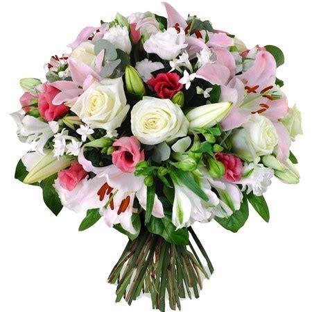foto bouquet di fiori bouquet di fiori consegna a domicilio fiori a