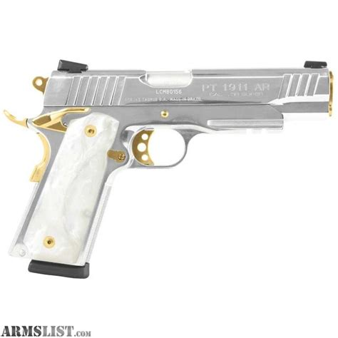 Black Pearl M 01 Size 11 armslist want to buy taurus 1911 gold