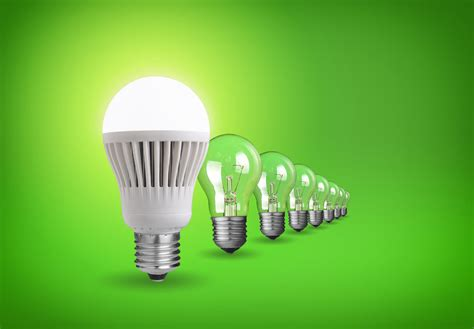 power and light company commercial lighting consultants eco lighting solutions