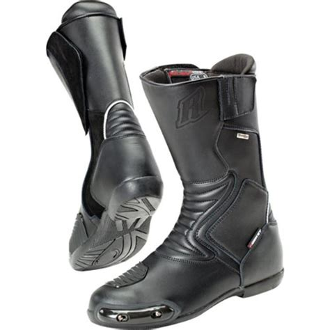 mens motorcycle touring boots best and coolest 18 touring boots for men 2018