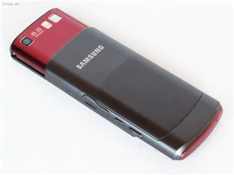 Hp Samsung S8300 samsung s8300 ultratouch 02 daily mobile