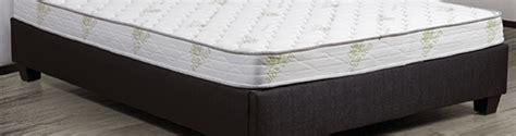 metro mattress upstate new york s largest mattress