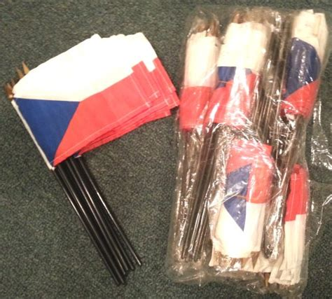 republic flags and accessories crw flags store in