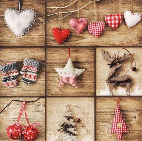 christmas decorating ideas homemade christmas ornaments the coolest diy christmas decoration ideas