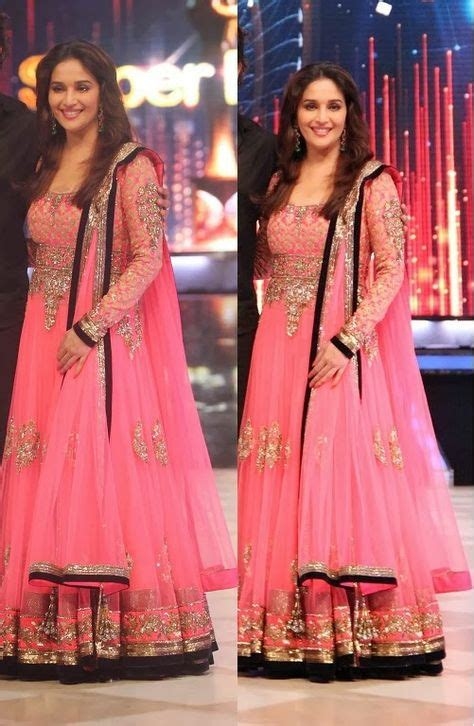 designer bollywood replica suits madhuri dixit in ludhiana classifieds celebrities in designer clothes on pinterest bollywood