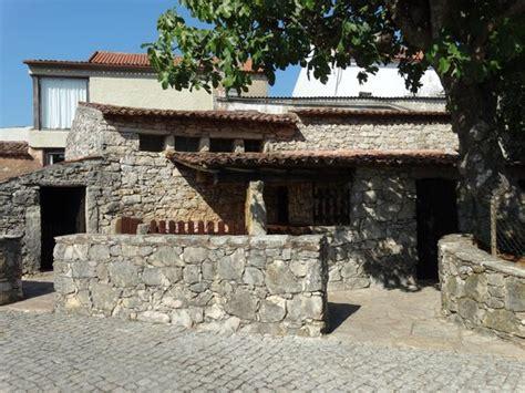 casa lucia casa de l 250 cia fatima picture of casa de lucia fatima
